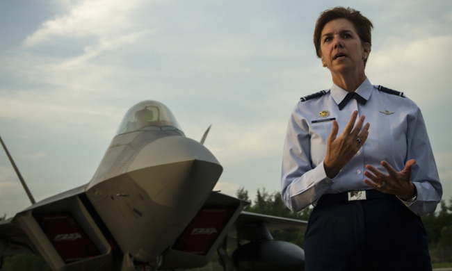 Air-Force-General-Lori-Robinson