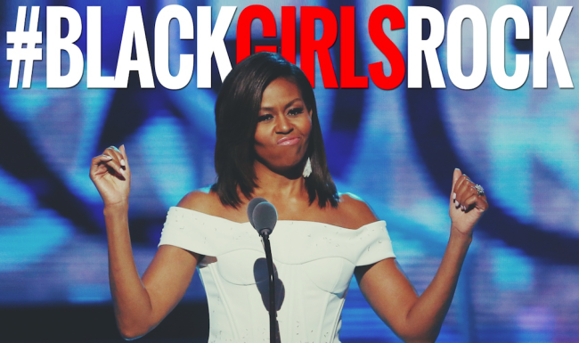 Black-Girls-Rock-michelle-obama