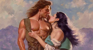 Four Reasons Why I Think Reading A Romance Novel Is Actually A Feminist Thing