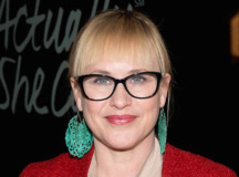 """Patricia Arquette Joins Campaign To Change Hollywood's """"Stone Age"""" Gender Bias"""