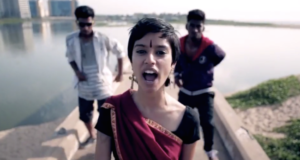 This Viral Video Brought Justice To Victims Of A Major Environmental Disaster In India