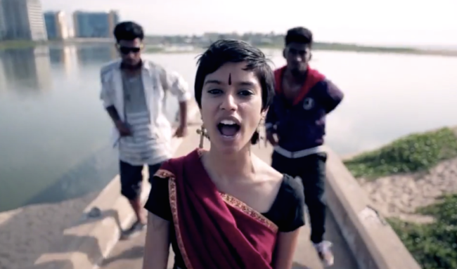sofia-ashraf-kodaikanal-rapper