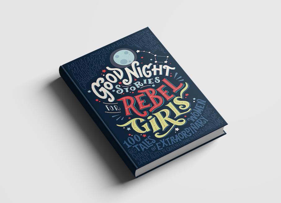 good-night-rebel-girls