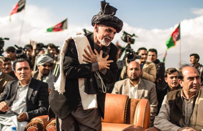 ashraf-ghani-afghanistan-president