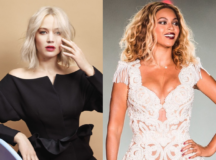 FEMINIST CONVERSATIONS: Jennifer Lawrence And Queen Bey(once) Don't Hold Back!