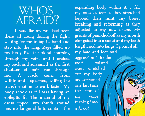 whos-afraid-maria-lewis