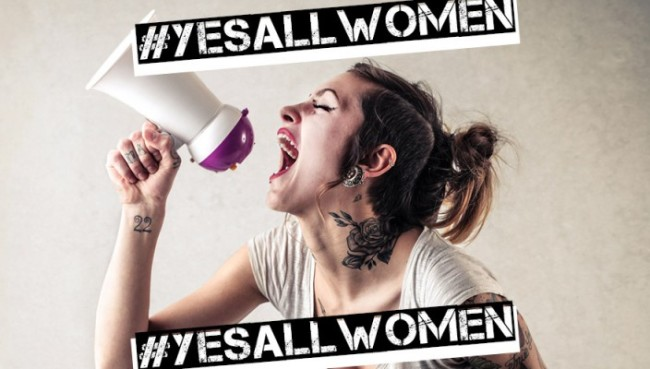 yes-all-women