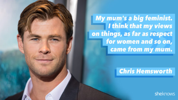 chris-hemsworth-feminism