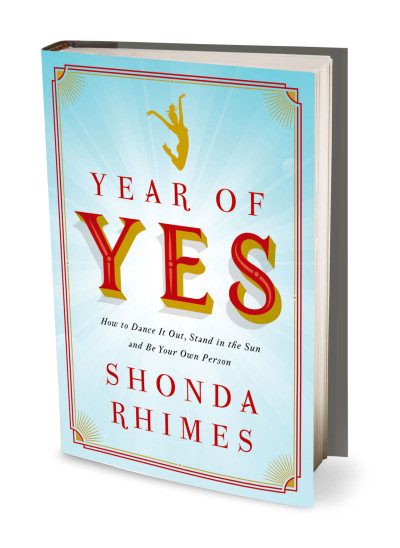 shonda-rhimes-the-year-of-yes