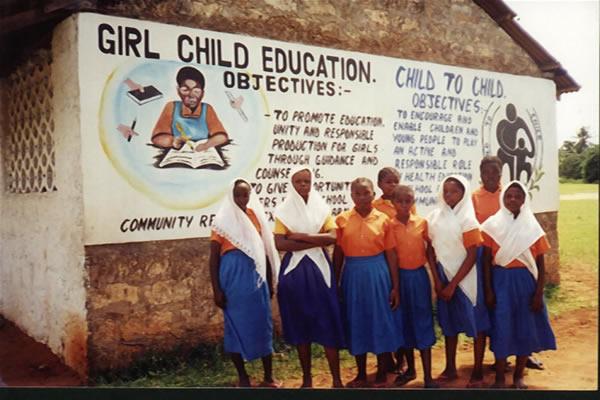 girls-education-nigeria