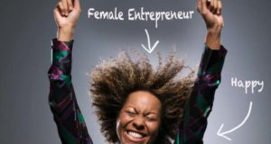 There Has Never Been A Better Time For Women To Start A Business