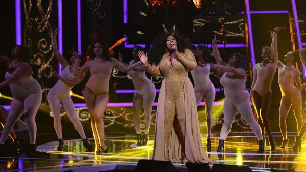 jazmine-sullivan-Black-Girls-Rock