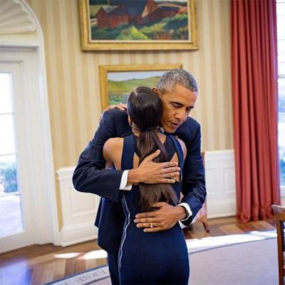 misty-copeland-president-obama