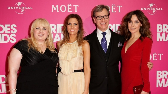 melissa-mccarthy-kristen-wiig-paul-feig-and-rose-byrne