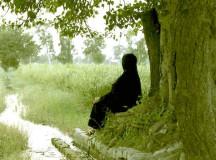 Will This Oscar-Winning Film Help Pakistan End Honor Killings & Gender Violence?