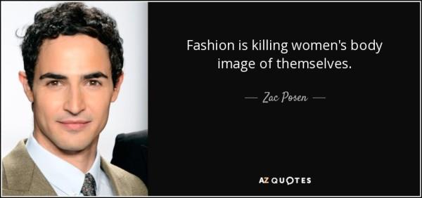 zac-posen-quote