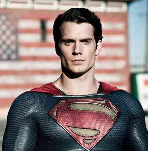 superman-henry-cavill