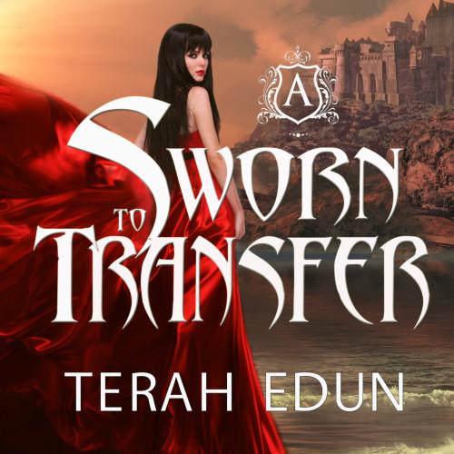 terah-edun-author