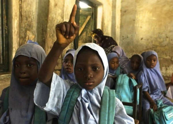 girls-education-nigeria