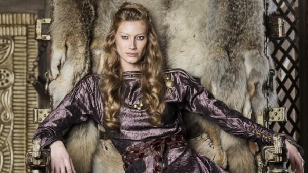 alyssa-sutherland-vikings
