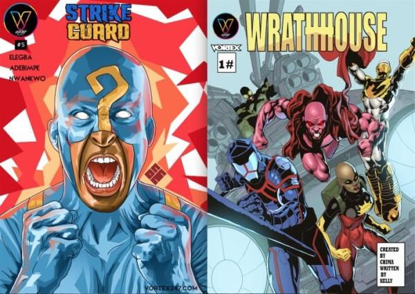 vortex-comics-