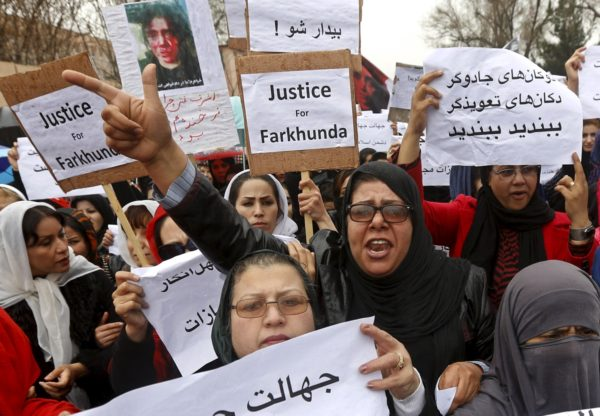 justice-for-farkhunda