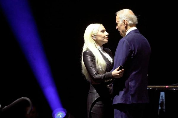 joe-biden-lady-gaga