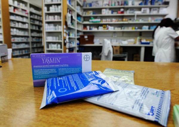 birth-control-pharmacy