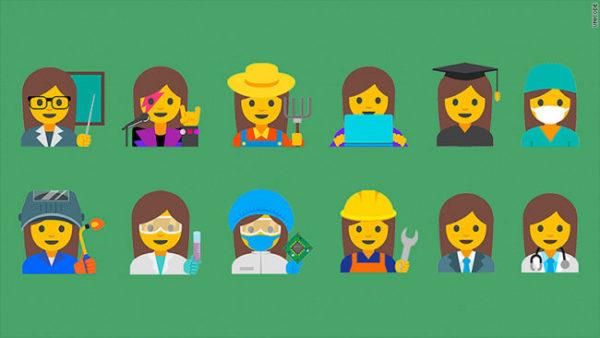google-feminist-emojis