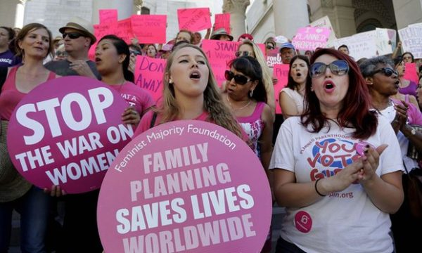 family-planning-protest