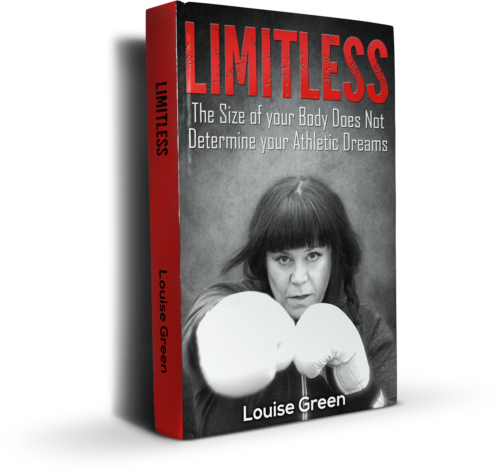 louise-green-limitless