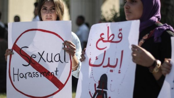 sexual-harassment-morocco
