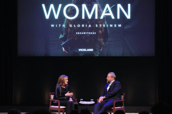 gloria-steinem-woman-viceland