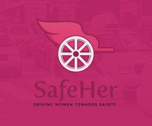 safeher-logo