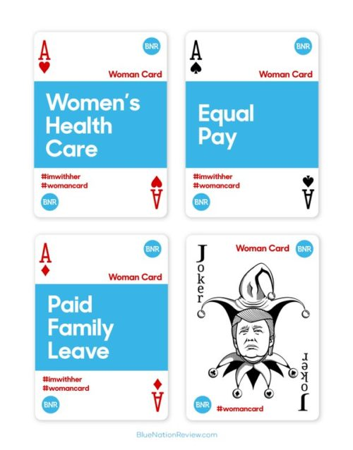 woman-cards