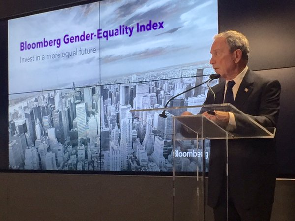 bloomberg-gender-equality-index