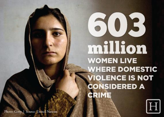 Dating laws in pakistan-in-Scargil