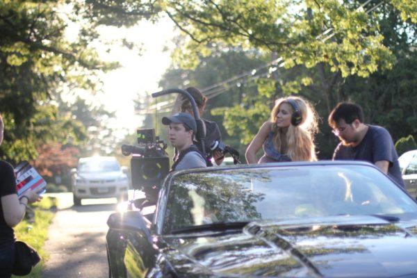 marlee-roberts-directing