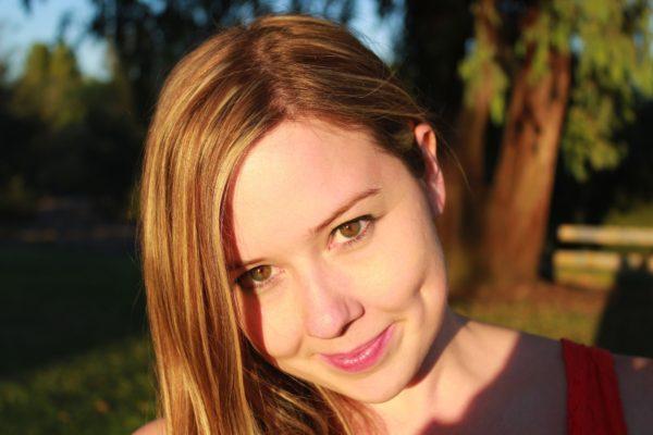 Nicole.Wensel.Image.2