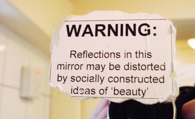 body-image-mirror