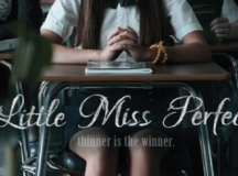 Female Filmmaker Duo Tackle Eating Disorders & Thinspo Culture In 'Little Miss Perfect'