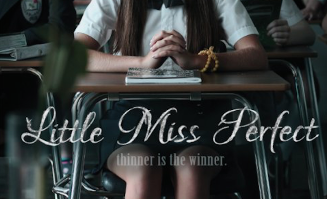 little-miss-perfect