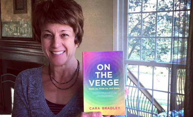 cara-bradley-on-the-verge