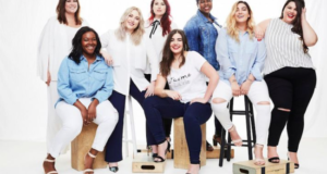 These Boundary-Pushing Campaigns Are Evidence Of The Body Positive Fashion Revolution