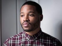 Director Ryan Coogler On Women In Hollywood, Whitewashing Characters, & 'Black Panther'