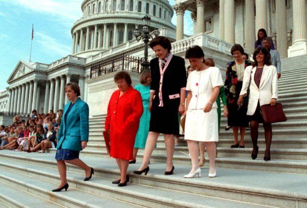 women-in-congress