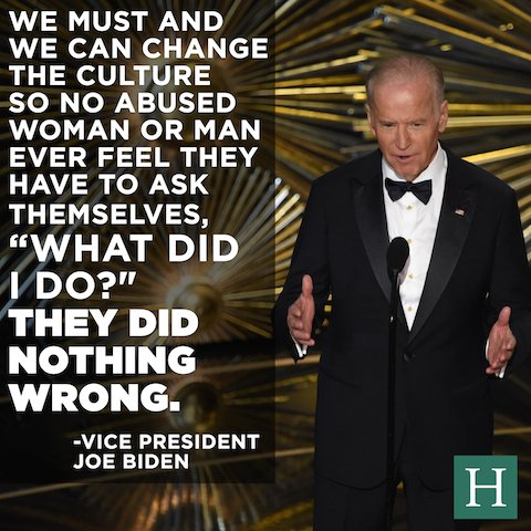 its-on-us-joe-biden