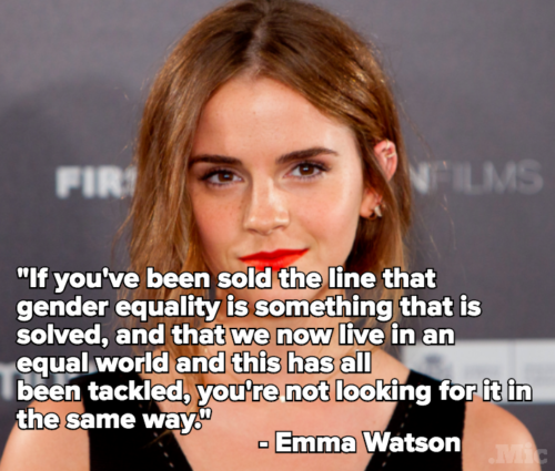 emma-watson-quote