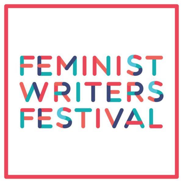 feminist-writers-festival