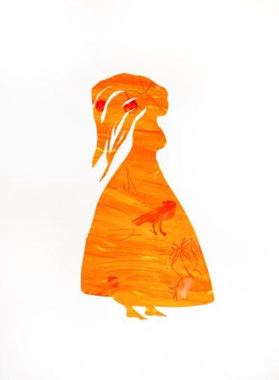 bastienne-schmidt-typology-of-women